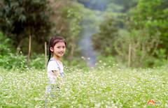 3 (Smilie FotoGrafer( +84 90 618 5552 )) Tags: up kids children kid child em con nh b hoa ph d ni nguyn tho p ln h hnh chp dch tr v x cu minhsmilie smiliefotografer 0906185552