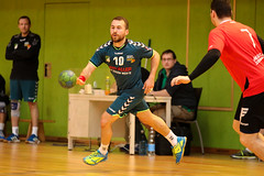 IMG_7043 (billyE1973) Tags: horn ml handball uhk usvl sglangenloiskrems