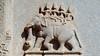 India - Karnataka - Hampi - Hazararama Temple - 151 (asienman) Tags: india unescoworldheritagesite karnataka hampi vijayanagara asienmanphotography