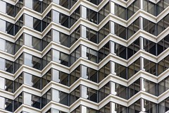 93/366 Apr 2 (BrianGoPhoto) Tags: windows building office pattern patterns shapes 365 zigzag repeat repeating 366 365project 366project