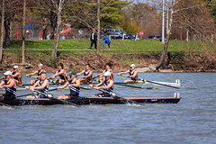 IMG_9209April 24, 2016 (Pittsford Crew) Tags: crew rowing regatta ithaca icebreaker pittsfordcrew