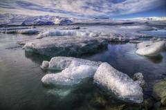 Jkulsrln (mokastet) Tags: park lake iceland lagoon glacier national jkulsrln glacial vatnajkull icelagoon glaciallake glacialriverlagoon vatnajkullnationalpark mokastet