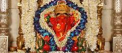 Shri Siddhivinayak Temple (swamisamarth123) Tags: temple shri siddhivinayak ahemadanagar