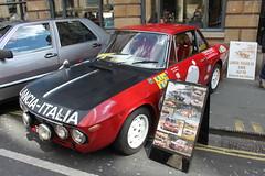 IMG_3559 (Riviera Guy) Tags: festival bristol italian 2016 automoto