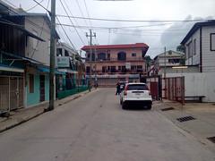 Belize City - Dad III (The Popular Consciousness) Tags: belize belizecity centralamerica