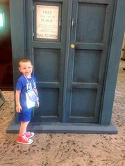2016-04-23 11.36.53 (Munchkin Cosplay) Tags: who dr drwho dfw whovian kidscostumes whofest kidscosplay whofestdfw whofestdfw2016 dfwwhofest3