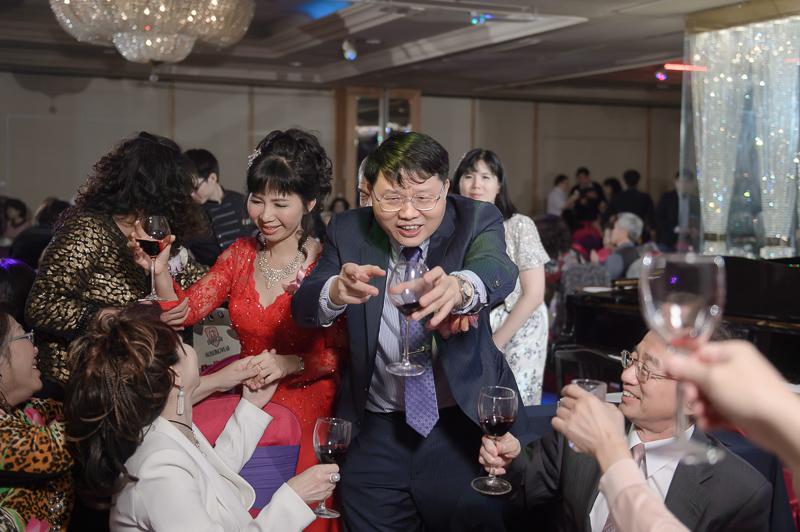 26704858855 449d7f6ba8 o [高雄婚攝]W&H/漢來大飯店