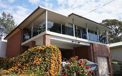 23 Waldegrave Crescent, Vincentia NSW