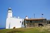 İnceburun Deniz Feneri (Efkan Sinan) Tags: lighthouse türkiye turquie türkei tr turchia sinop denizfeneri batıkaradeniz inceburun türkiyeninkuzeyucu