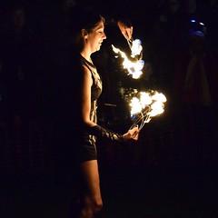 #night #fireworks #fire #fireart #stourfield #bournemouth (stb123) Tags: night fire fireworks bournemouth fireart stourfield uploaded:by=flickstagram instagram:photo=84468272677792405512865105