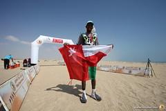 3-Oman-Desert-Marathon-Day-6_9778