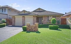 5 Corriedale Close, Elderslie NSW