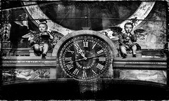 ... Goodbye 2015!!! ( ... happy last week!!!) (Fede Falces ( ...... )) Tags: life old blackandwhite france texture textura love clock last contrast happy frames high time amor ps monochromatic strasbourg angels vida contraste reloj week zodiac goodbye feliz process countdown aging viejo alto horoscope francia semana byebye borders cherubs astronomicalclock estrasburgo tiempo angelitos envejecimiento zodaco adis 2016 2015 ngeles ltima proceso querubines catedraldenotredame relojastronmico horscopo nikond90 cathedralofnotredame cuentaatrs 170700mmf2840 fedefalces goodbye2015 felizltimasemana adis2015 happylastweek