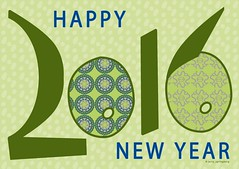 happy 'new' year - flickr (jerry_springberg) Tags: newyear nieuwjaar neujahr capodanno anonovo happynewyear aonuevo nyr  felizanonovo nytr nowyrok  gelukkignieuwjaar glcklichesneuesjahr felizaonuevo   bonneanne nouvelleanne buonanno  nyttrs szczliwegonowegoroku bonannovjaron     senenganyartaun