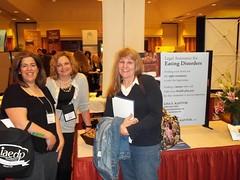 2011 iaedp Symposium Phoenix 104