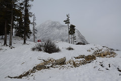 DSC_7737_00004 (WDave2013) Tags: banffnationalpark canadianrockymountains