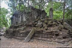 angkor3-20-BengMealea
