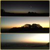 Sunrise Over Combe (AppleTV.1488) Tags: 09122015 2015 5why 504conceptual 9dec2015 adobephotoshoplightroom571macintosh appletv1488 berkshire coldharbour december england europe gb hungerford unitedkingdom westberkshire serene focallength35mm am unknownflash squareaspectratio