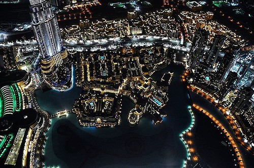 #dubai #dubaimall #dubailife #burjkhalifa #burjfountain #night #nightpic #uae #sightseeing #photochallenge #photo #photographer #photopassion #iphonography #nikon #nikond90 #light #theaddress #nationalgeographic