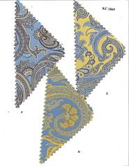 20160203123931_00076 (BentleyCravats) Tags: silk 1800 kc woven