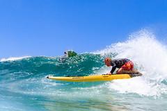NBSurf_DY_2016_01_31_702.jpg (Neil Banek) Tags: surf sydney freshwater deewhy northernbeaches