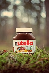 Forest Exploration (jaminjan96) Tags: trees boy portrait green me nature pine forest canon pose germany design model woods europe perfume adventure explore nutella product trave