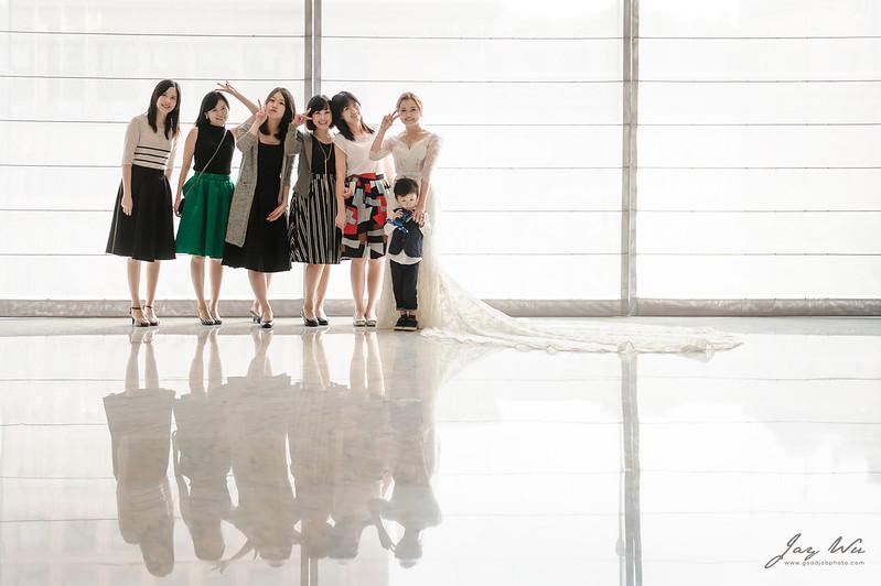 婚攝,婚禮紀錄,台北,寒舍艾美,two in one studio,Cynthia,晏綺,推薦攝影師