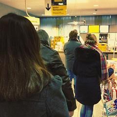 #warten #postamt #gronau #gronauwestfalen #postbank (Marcel van Gunst) Tags: postbank warten postamt gronau gronauwestfalen uploaded:by=flickstagram instagram:photo=113700026691916334055328948 instagram:venuename=gronau2cnorthrhinewestphalia instagram:venue=333532753