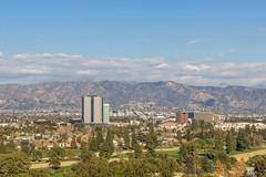 San Fernando Valley (mojave955) Tags: california la losangeles january universalcity socal amusementpark southerncalifornia sanfernando universalstudios themepark sanfernandovalley universalstudio universalstudioshollywood    january2016