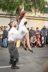 IMG_0912 (ibzsierra) Tags: street carnival canon calle ibiza 7d carnaval eivissa baleares 2016 24105isusm