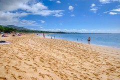 20151228 006 Maui Makena Big Beach State Park (scottdm) Tags: travel usa hawaii december maui hi 2015 bigbeach makenabeachstatepark