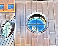Windows of Denver  EXPLORED 1-15-16 (tvdflickr) Tags: denver colorado denvercolorado nikon coolpix p7700 nikonp7700 building window reflection usa photobytomdriggers photosbytomdriggers thomasdriggersphotography explore architecture