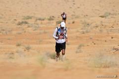3-Oman-Desert-Marathon-day-3_1862