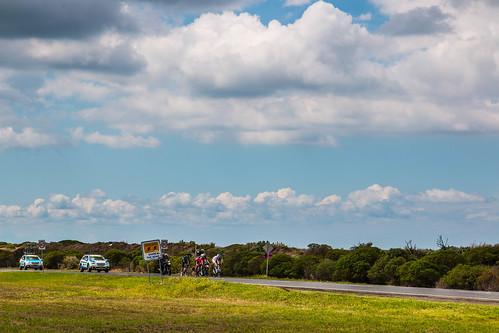 Cadel Road Race 2016