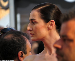 20150517_21 Erin O'Connor   The Cannes Film Festival 2015   Cannes, France (ratexla) Tags: life city travel girls vacation people urban woman holiday cinema france travelling celebrity film girl festival stars person star town spring women europe riviera cannes earth famous culture chick entertainment human journey moviestar movies chicks celebrities celebs traveling celeb epic interrail stad humans semester interrailing tellus cannesfestival homosapiens organism 2015 moviestars cannesfilmfestival eurail festivaldecannes tgluff erinoconnor europaeuropean tgluffning tgluffa eurailing photophotospicturepicturesimageimagesfotofotonbildbilder resaresor canonpowershotsx50hs thecannesfilmfestival 17may2015 ratexlascannestrip2015 the68thannualcannesfilmfestival thecannesfestival