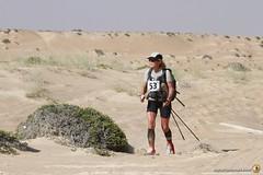 3-Oman-Desert-Marathon-Day-6_0137
