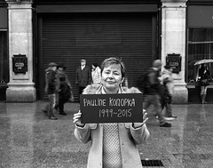 Clerys: Pauline Konopka (soilse) Tags: ireland dublin rain shop retail iso800 store boards kodak protest business departmentstore rainy rights pushed capitalism profit mugshots nama unemployment clerys redundancy laidoff trix400 profiteering layoffs siptu natrium workersrights pushedfilm retailbusiness rampantcapitalism johnfinn businesspractice susiemcgowan anthonymurphy clerysdublin clerysdepartmentstore businessclosure johnskelly dublinshop clerysshop gordonbrothers sharppractice companylaw changethelaw clerysoconnellstreet siptutradeunion susiegaynormcgowan deirdrefoley cheynecapital cheynecapitallondon dublinretail gordonbrothersequity mauricebracken nualanoone paulinekonopka ronandaly