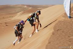 3-Oman-Desert-Marathon-Day-5_9900