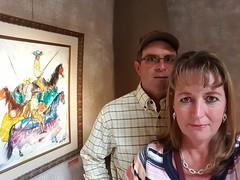 20160214_130249 (Tina A Thompson) Tags: arizona art tucson gallary degrazia tucsonarizona tedddegrazia degraziagallaryinthesun