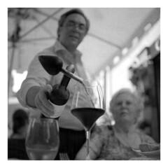 Enoteca Cangrande - Verona (zane) Tags: