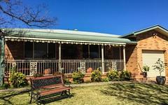 77 Adams Street, Narrandera NSW