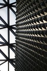 150322_BJ-192 (daviddu*) Tags: china architecture mall published leed beijing 北京 建築 中國 chinachina 購物中心 beijingbeijing 北京僑福芳草地