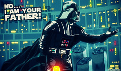 I am your father... (fxlandthe5) Tags: sf illustration palpatine force luke skywalkerranch disney dessin darth jedi sciencefiction vader draw darthvader strikes sith darthmaul empirestrikesback episodev obiwankenobi episodeiii georgelucas episodei episodeii darthsidious obiwan jediknight darkforce iamyourfather markhamill darkvador episodeiv jamesearljones benkenobi laforce episodevi vexel siths vectoriel episodevii lempirecontreattaque laguerredestoiles laguerredesetoiles lucjesuistonpre fxlandthe5 fxlandthefifth fxland5 nonjesuistonpre theforcebewithyoualways