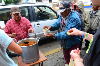 2015 Mexico Outreach Summer-0153