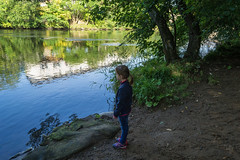 Crossford_Stonebyres_DSC5203.jpg (tookiebunten) Tags: walking riverclyde lanarkshire clydevalley southlanarkshire clydewalkway