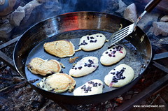 pancakes-maine-tours