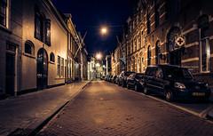 _DSC1895.jpg (Ingeborg Ruyken) Tags: city longexposure morning night flickr december nacht denbosch stad dropbox ochtend shertogenbosch 2015 natuurfotografie 500px catmyhometown