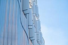 P-00385-No-058_rt (Steve Lippitt) Tags: building london glass architecture design architecturaldetail unitedkingdom ripple curves shapes structures facades architectural concept conceptual concepts edifice edifices buildingmaterials buildingmaterial constructionmaterial geo:country=unitedkingdom geo:city=london exif:make=fujifilm camera:make=fujifilm geostate exif:aperture=45 exif:isospeed=200 camera:model=xt1 exif:model=xt1 exif:focallength=634mm exif:lens=xf50140mmf28rlmoiswr geo:location=howlandstreetfitzrovianw1 geo:lat=5152126223499 geo:lon=013844444756167