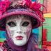 """2016_02_3-6_Carnaval_Venise-502 • <a style=""""font-size:0.8em;"""" href=""""http://www.flickr.com/photos/100070713@N08/24573379309/"""" target=""""_blank"""">View on Flickr</a>"""
