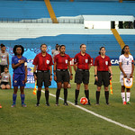 "20151204_CONCACAF_w20_anthems <a style=""margin-left:10px; font-size:0.8em;"" href=""http://www.flickr.com/photos/46765827@N08/24609395255/"" target=""_blank"">@flickr</a>"